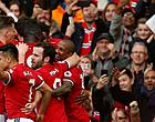 Foto: United maakt zich sterk: '70 miljoen of géén transfer'