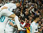 """Foto: Real Madrid gaat met miljoenen strooien: """"Er komen ongelooflijke spelers aan"""""""