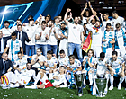 Foto: 'Uitblinker zet Real Madrid voor blok na imposant aanbod'