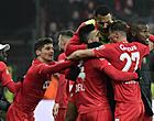 Foto: 'Standard mag hopen op hoofdprijs: ook Torino meldt zich op Sclessin'