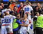 Foto: Westerlo dagvaardt KBVB en Pro League en eist promotie naar 1A