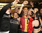 """Foto: KV Mechelen benadeeld in bekerfinale? """"Dat zal geen gevolg hebben"""""""