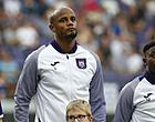 Foto: 'Kompany bezint: enorme verrassing op til in Anderlecht-selectie'