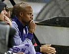 Foto: Zeer belangrijke week voor Anderlecht: bekerpartij en 'degradatietopper'