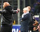 Foto: Anderlecht mag klagen: geurtje aan goal van OHL? (🎥)