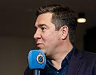Foto: 'Club Brugge wil koopje doen en heeft oud doelwit weer in het vizier'