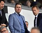 Foto: 'Club Brugge legt 3,9 miljoen euro op tafel voor verdediger'