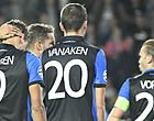 """Foto: Duitse pers laat zich uit over sterk Club: """"Brugge was een kwelling"""""""