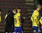 Foto: 'Beslissing Cercle en W-B kan zware gevolgen hebben voor Belgische clubs'