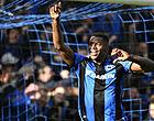 Foto: 'Eerste club haakt af voor dure transfer Wesley'