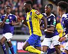Foto: Anderlecht of Club? 'Één ploeg heeft beste papieren in strijd om Boli'