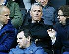 Foto: 'Anderlecht staat klaar om toe te slaan en hoopt op miljoenentransfer'