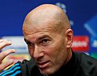 Foto: 'Real Madrid wil transferdeal realiseren van 480 (!) miljoen euro'