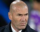 Foto: 'Real Madrid en PSG bieden 90 miljoen euro voor ex-smaakmaker KRC Genk'