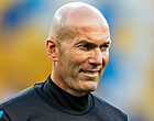 Foto: 'Real Madrid legt 200 miljoen klaar voor monsterdeal in 2020'
