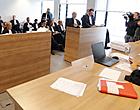 Foto: 'Pro League neemt bedenkelijke beslissing in KVM-affaire'