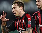 Foto: 'Anderlecht krijgt aanzienlijke boost op transfer Biglia'