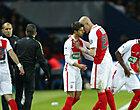 Foto: Weer ex-speler van Standard op weg naar Anderlecht?