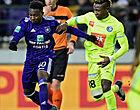 """Foto: Smaakmaker van Anderlecht: """"Wil nog 2 à 3 jaar blijven"""""""