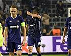 Foto: 'Anderlecht mag fluiten achter centen voor verdediger'