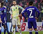 """Foto: Anderlecht vreest vertrek sterkhouder niet: """"Ik voel niet die zin"""""""
