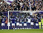 Foto: Fan wil 20 miljoen euro vinden om Anderlecht te helpen