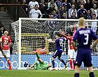 Foto: Anderlecht ziet in eigen huis vaak af tegen Standard: opvallende cijfers
