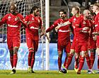 """Foto: Miljoenen lonken voor Antwerp: """"Kan niveau Premier League aan"""""""