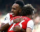 Foto: 'Arsenal wil RSCA hoognodige miljoenen bezorgen met transfer'