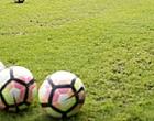 Foto: 'Belgische pechvogel vindt meteen nieuwe Italiaanse club'