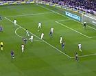 Foto: WOW! Messi en Suarez scoren weergaloze doelpunten 🎥