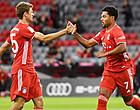 Foto: Bayern opent met monsterzege tegen Schalke 04