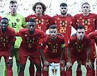 """Foto: Club-fans zien aanwinst bij Belgische beloften: """"Ga hém halen!"""""""
