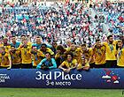 Foto: 'FC Barcelona zet na Hazard zinnen op andere België-smaakmaker'