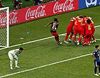 Foto: 'Duivels-gekte in Madrid compleet, Real wil nu ook derde Belg'