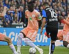 Foto: 'Anderlecht en KV Mechelen onderhandelen over transfer'