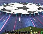 Foto: Club Brugge moet voorbij Dynamo Kiev in Champions League