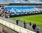 Foto: 'Club Brugge heeft verrassend plan voor nieuw stadion'