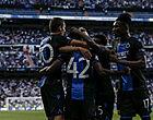 """Foto: """"Club Brugge kan de Champions League winnen"""""""