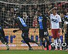 """Foto: Club Brugge reageert: """"Sowieso verlieslatend"""""""