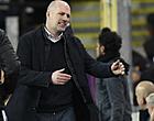Foto: 'Fikse domper Club: sterkhouder out voor Man Utd'