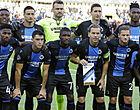 """Foto: Club-sterkhouder imponeert Europa: """"90 miljoen euro waard!"""""""