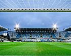 Foto: 'Club Brugge bindt strijd aan met fake news over nieuw stadion'