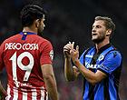 Foto: Opgelet: CL-wedstrijd Club Brugge noch op Vier, noch op Q2