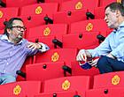 Foto: 'Anderlecht mag hopen op twee 'makkelijke' transfers'
