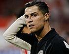 """Foto: Cristiano Ronaldo onthult: """"Sex met haar is het beste"""""""