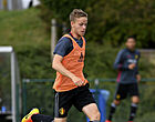 Foto: 19-jarige Belg bezorgt PSV gouden driepunter tegen promovendus (VIDEO)