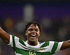 Foto: 'Celtic grijpt in tegen rebellerende Boyata'