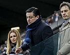 Foto: Veljkovic is uitgepraat: spelers, coaches en collega's moeten vrezen