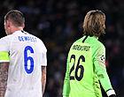 Foto: KRC Genk heeft pijnlijk Belgisch Champions League-record beet